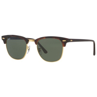 Ray-Ban 3016 clubmaster w0366-49