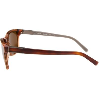 Calvin Klein 7854SP-210 Erkek Güneş Gözlüğü