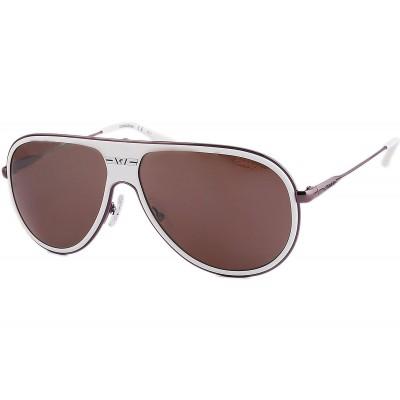 Carrera 87S-N1Y8G Erkek Güneş Gözlüğü