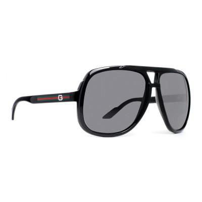 Gucci GG 1622/S D28R6 63