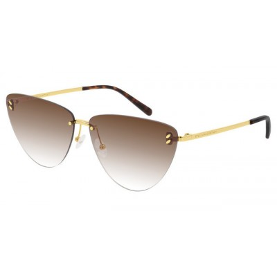 Stella McCartney SC0232S-001