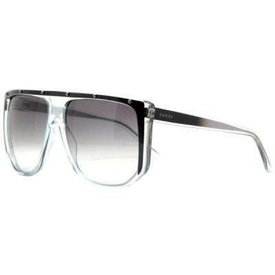 Gucci 3705/s 9uflf Unisex Güneş Gözlüğü