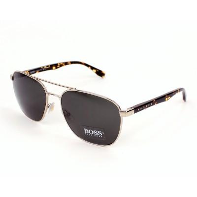 Hugo Boss 0701/S-J6XQT Erkek Güneş Gözlüğü