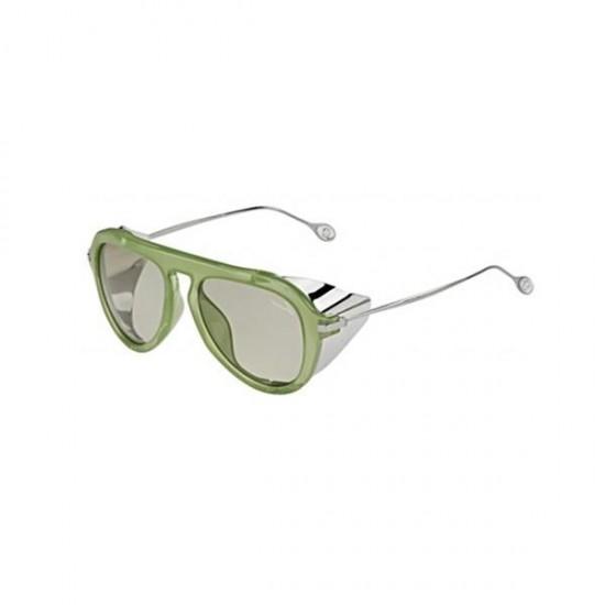Gucci 3737/s r2zng Erkek Güneş Gözlüğü