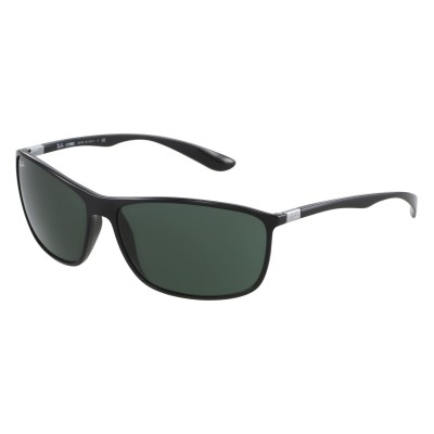 Ray-Ban LITEFORCE RB 4231 601/71 65