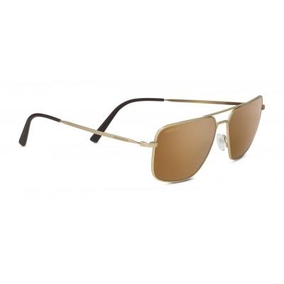 Serengeti -AGOSTİNO-8825 Erkek Güneş Gözlüğü