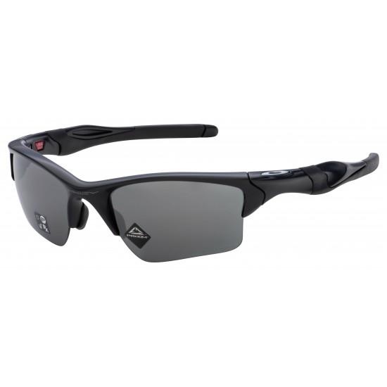 Oakley OO9154-6662-62