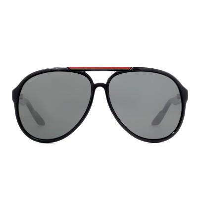 Gucci GG1627/S-D28R6 erkek güneş gözlüğü