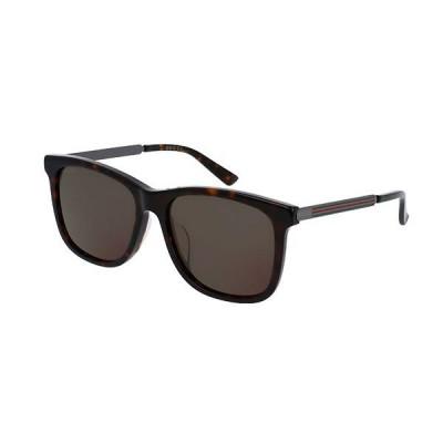 Gucci GG 0078SK-004 Erkek Güneş Gözlüğü