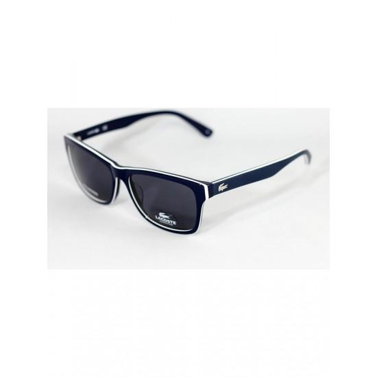 Lacoste-L781-140 Erkek Güneş Gözlüğü