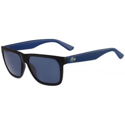 Lacoste L732S-001 Erkek Güneş Gözlüğü