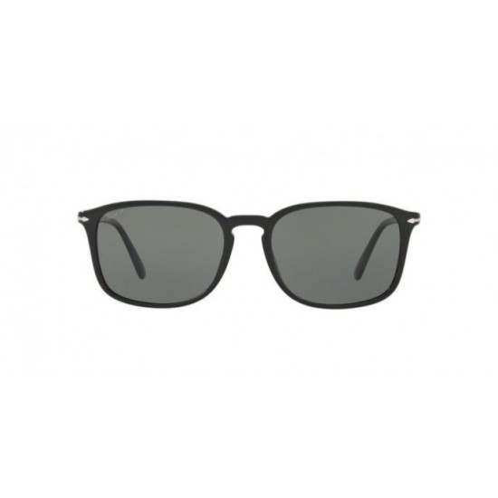 Persol  3158-S 95/58 Erkek Güneş Gözlüğü