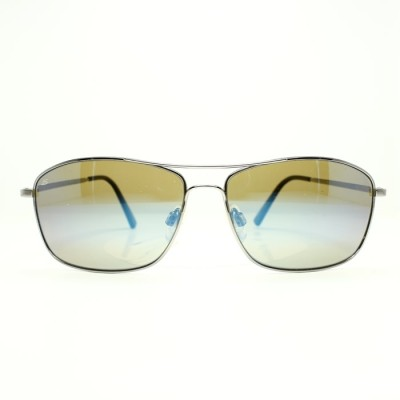 Serengeti Corleone-8418 PII Erkek Güneş Gözlüğü