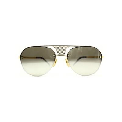 40 Million ECHO 24K GLD/610 Kadın Güneş Gözlüğü