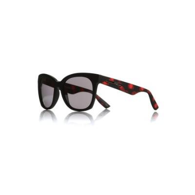 McQueen 0011s-006 Kadın Güneş Gözlüğü