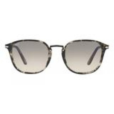 Persol 3186-S-1063