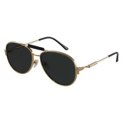 Versace-2167-Q Unisex Güneş Gözlüğü