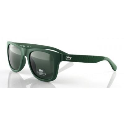 Lacoste L790S-315 Erkek Güneş Gözlüğü