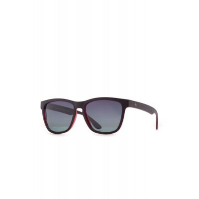 Benx 9004- D337 Unisex Güneş Gözlüğü