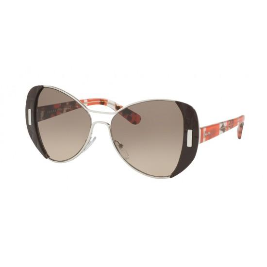 Prada spr60s-3d0 Kadın Güneş Gözlüğü