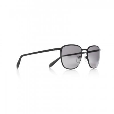 Calvin Klein 2136-001 Erkek Güneş gözlüğü
