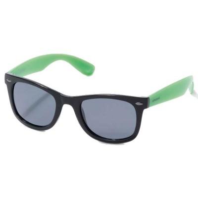 Polaroid P0230-092 çocuk güneş gözlüğü