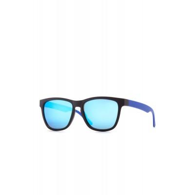 Benx 9004-M0664 Unisex Güneş Gözlüğü