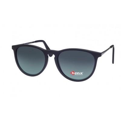 BENX-9214-M06 Unisex Güneş Gözlüğü