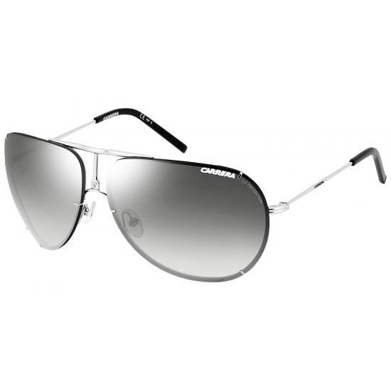 CARRERA-0101 erkek güneş gözlüğü