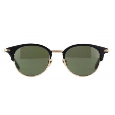 Brioni BR0008-001 Unisex Güneş Gözlüğü