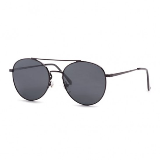 BENX-8012-02 Erkek Güneş Gözlüğü