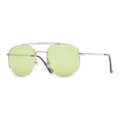 BENX-8013-04 Erkek Güneş Gözlüğü