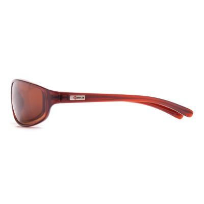 BenX-1001-120-03 Erkek Güneş Gözlüğü