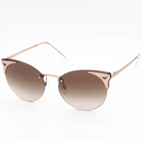 Emporio Armani-2082 Kadın Güneş Gözlüğü