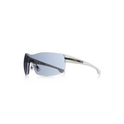 Hugo Boss 0392/s urhon Erkek Güneş Gözlüğü