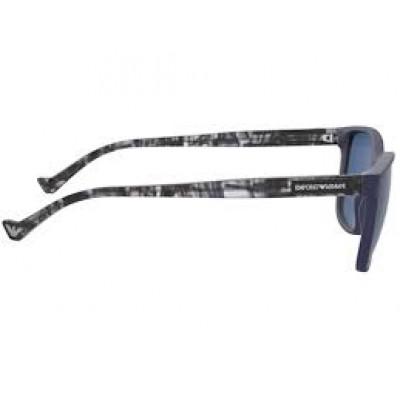 Emporio Armani 4139 5754/80 erkek güneş gözlüğü