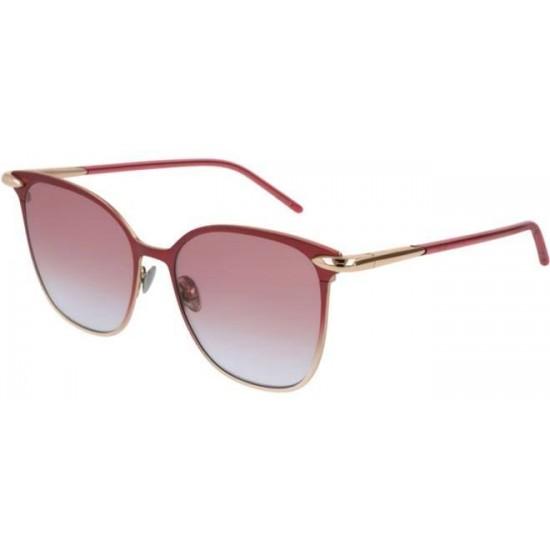 POMELLATO PM0052-004 Kadın Güneş Gözlüğü
