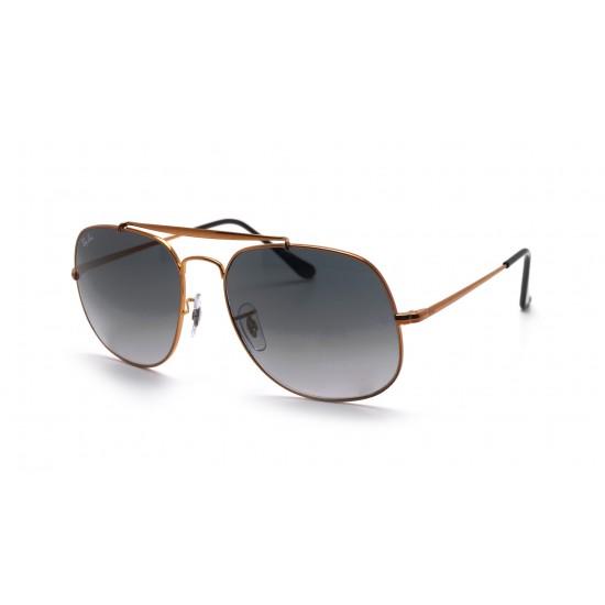 Ray-Ban 3561 197/71 Erkek Güneş Gözlükleri